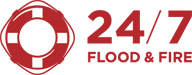24/7 Flood and Fire